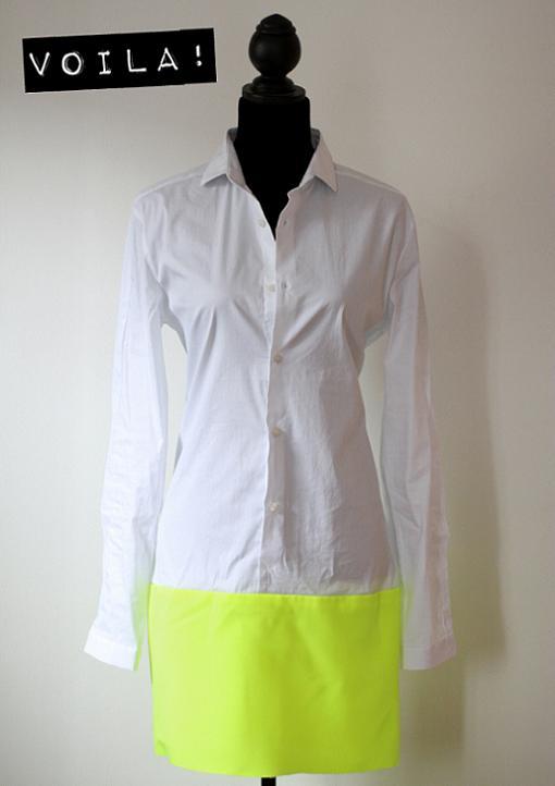 convertir-blusa-en-vestido-4