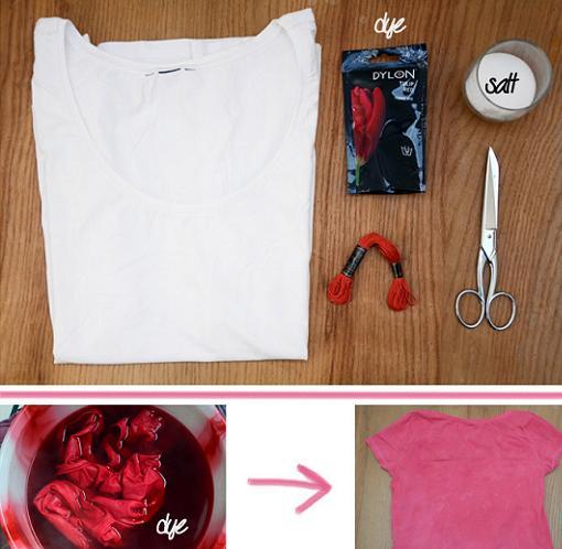 cortar-camisetas-en-la-espalda-1