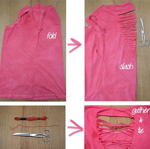 cortar-camisetas-en-la-espalda-2