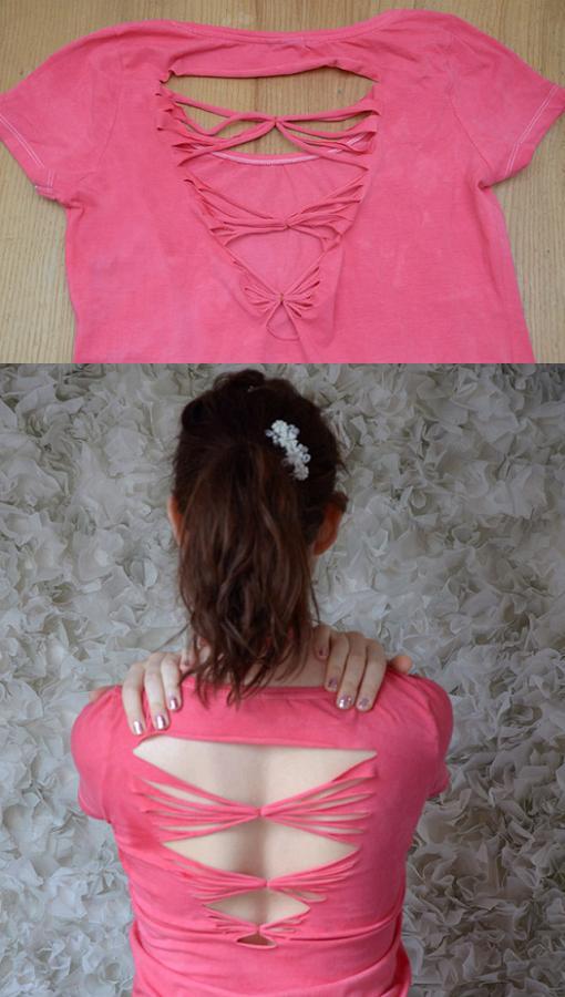 cortar-camisetas-en-la-espalda-3