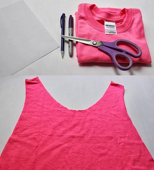 cortar-camisetas-originales-con-troquelados-1