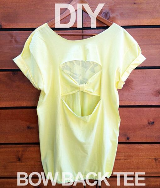 cortar-camisetas-por-la-espalda-1