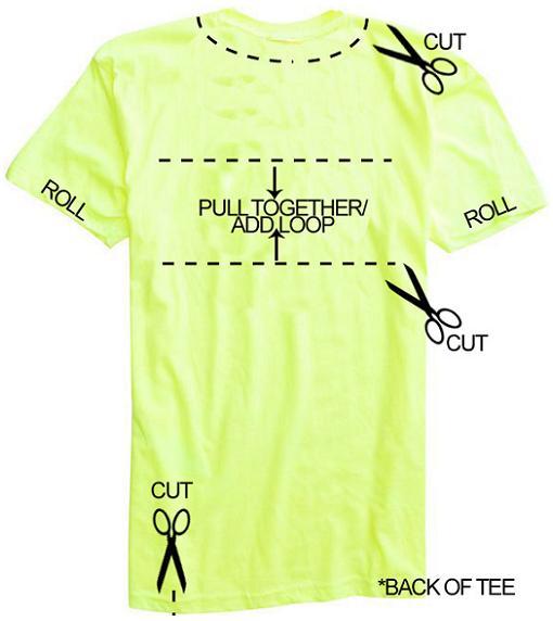 cortar-camisetas-por-la-espalda-2
