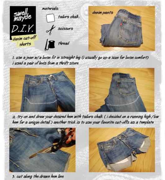 cortar-shorts-vaqueros-1