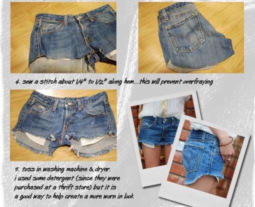 cortar-shorts-vaqueros-2