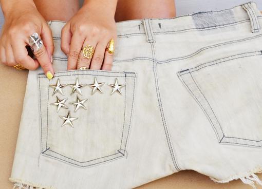 customizar-jeans-shorts-1