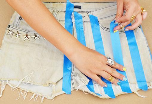 customizar-jeans-shorts-2