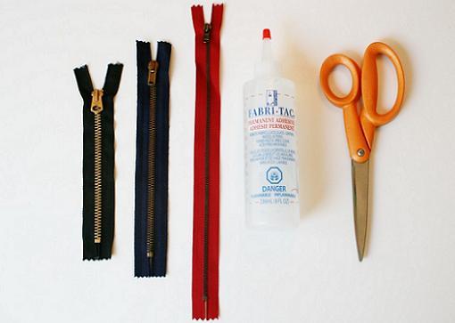 customizar-ropa-con-cremalleras-1