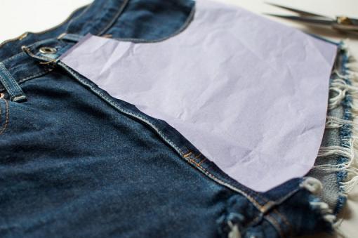 customizar-ropa-con-lentejuelas-1