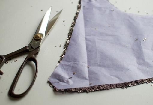 customizar-ropa-con-lentejuelas-2