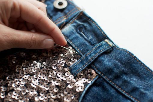 customizar-ropa-con-lentejuelas-3