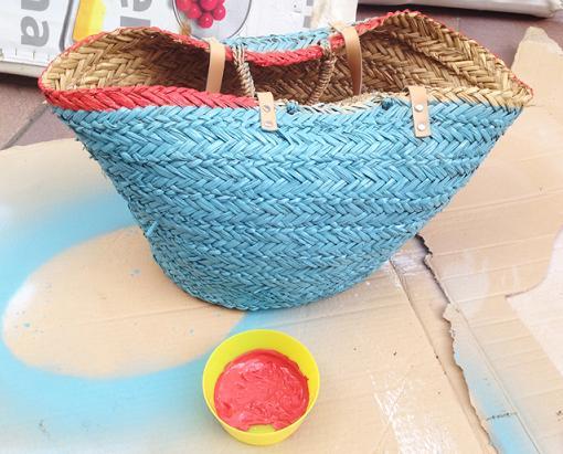 decorar-bolsos-playeros-2