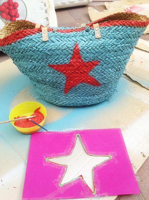 decorar-bolsos-playeros-3
