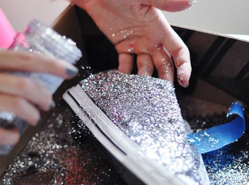 personalizar-zapatillas-converse-3