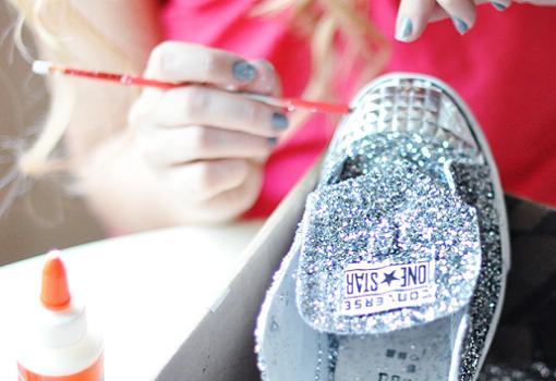 personalizar-zapatillas-converse-5