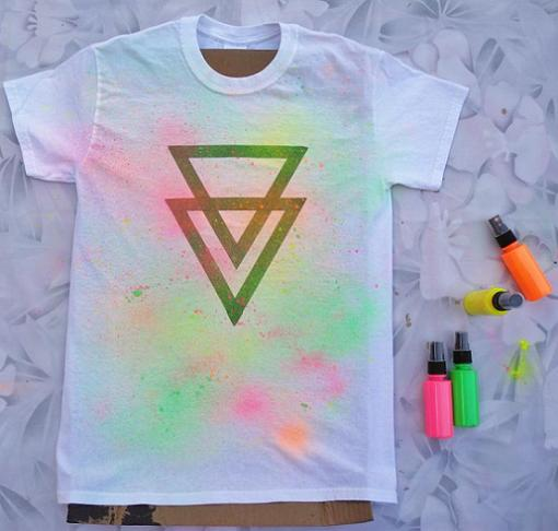 pintar-camiseta-con-spray-3