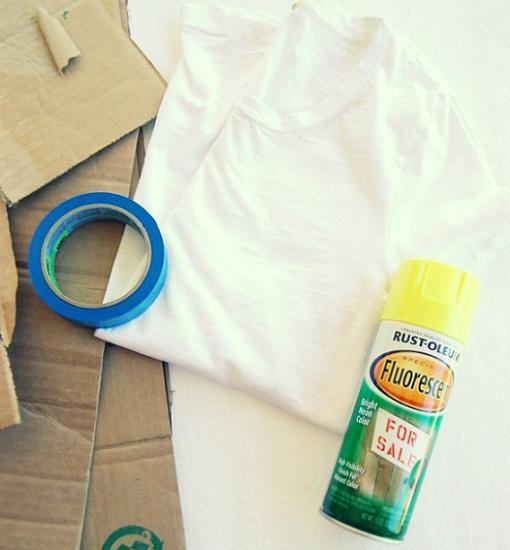 pintar-ropa-con-spray-1