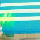 pintar ropa con spray
