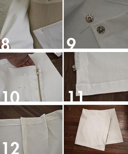 como-hacer-la-falda-skort-2