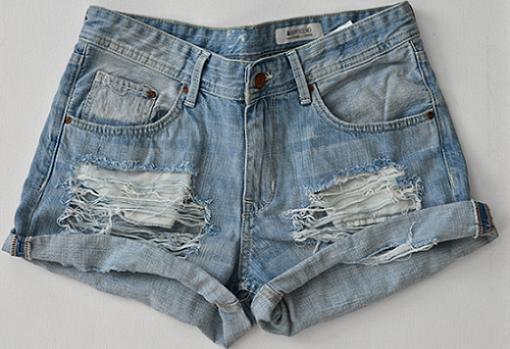 como-hacer-shorts-rasgados-2