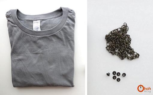 customizar-camisetas-con-abalorios-en-la-espalda-1