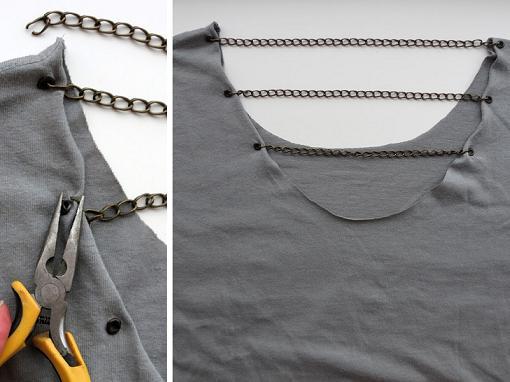 customizar-camisetas-con-abalorios-en-la-espalda-3
