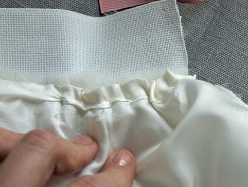hacer-una-falda-tutu-3