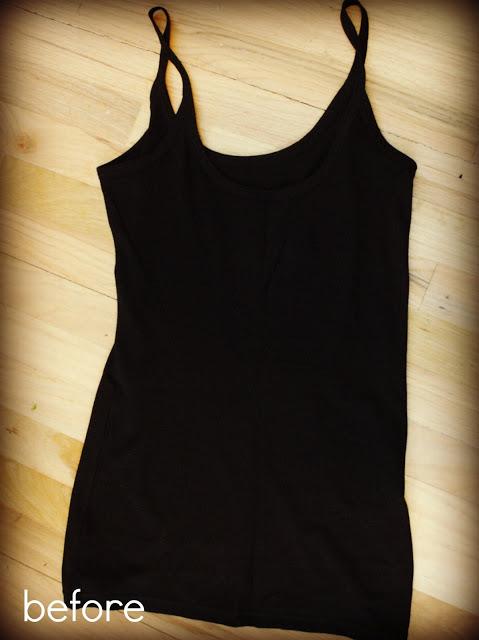 personalizar-camisetas-en-la-espalda-con-cremalleras-4