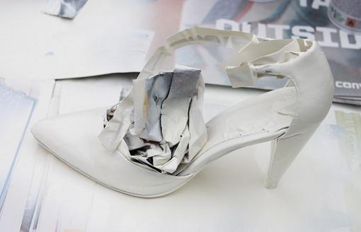 pintar-zapatos-de-otro-color-2