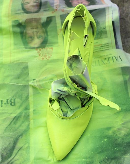 pintar-zapatos-de-otro-color-4