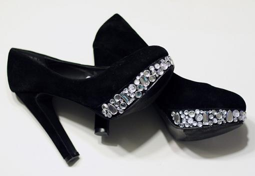 customizar-zapatos-paso-a-paso-3